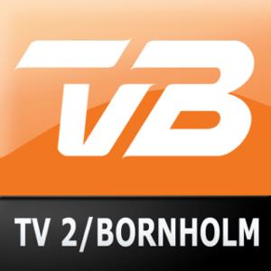 TV2 BORNHOLM