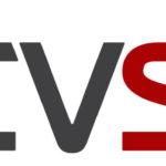 TVSYD