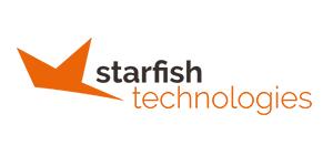 Starfish-Logo-1-2_